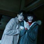 Photo Sadako vs Kayako