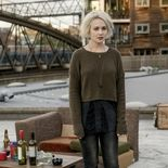 Photo Tuppence Middleton