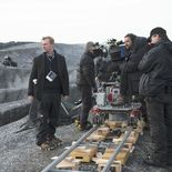 Photo Christopher Nolan