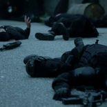 Photo Soldats morts