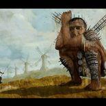 Don Quichote