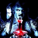 Photo Wishmaster 3
