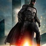 Affiche Batman