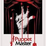 Photo Affiche reboot Puppet Master