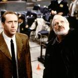 Photo Brian de Palma, Nicolas Cage