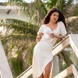 Photo Priyanka Chopra