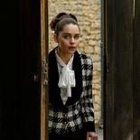 Photo Emilia Clarke