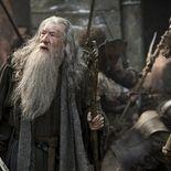 Photo Le Hobbit