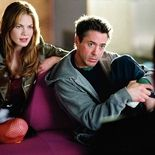 Photo Robert Downey Jr., Michelle Monaghan