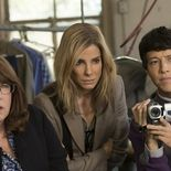 Photo Sandra Bullock, Ann Dowd