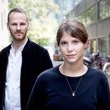 Photo Joachim Trier, Eili Harboe
