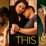 Photo This is Us