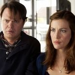 Photo Liv Tyler, Rainn Wilson