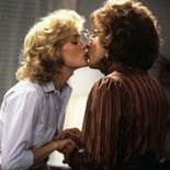 Photo Dustin Hoffman, Jessica Lange