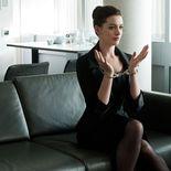 Photo Anne Hathaway