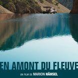 Photo Affiche