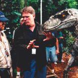 Photo Jurassic Park