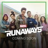 Photo Marvel's Runaways