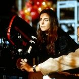 Photo Kathryn Bigelow