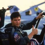 Photo Tom Cruise