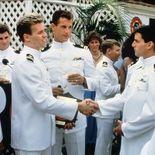 Photo Val Kilmer, Tom Cruise