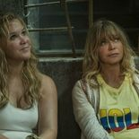 Photo Goldie Hawn, Amy Schumer