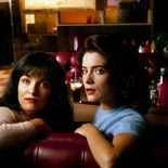 Photo Sheryl Lee, Lara Flynn Boyle