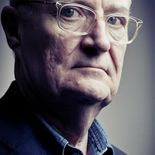 Photo officielle
