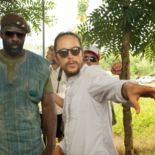 Photo Beasts of No Nation