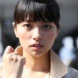 Photo Vers la lumière, Ayame Misaki