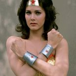 Photo Lynda Carter