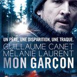 Mon Gar On Film 2017