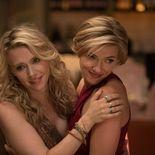 Photo Scarlett Johansson, Kate McKinnon