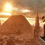 Photo Assassin's Creed Origin