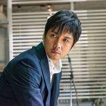 Photo Hidetoshi Nishijima