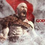 Photo God of War 4