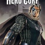 Heros Corps Tome 3