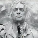 Photo Evil Within 2