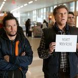 Photo Will Ferrell, Mark Wahlberg