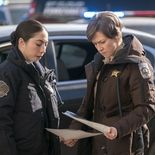 Photo Carrie Coon, Olivia Sandoval