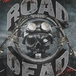 Photo Road of the dead