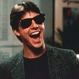 Photo , Tom Cruise
