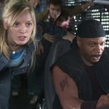 Photo Sarah Polley, Ving Rhames