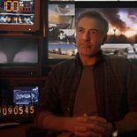 Photo George Clooney