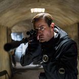 Photo Des agents très spéciaux : Code U.N.C.L.E.