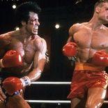 Photo Rocky IV
