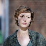 Photo Louise Bourgoin