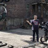 Photo Captain America : Le soldat de l'hiver
