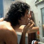 Photo Jeff Goldblum