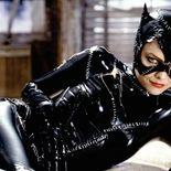 Photo Batman, le défi